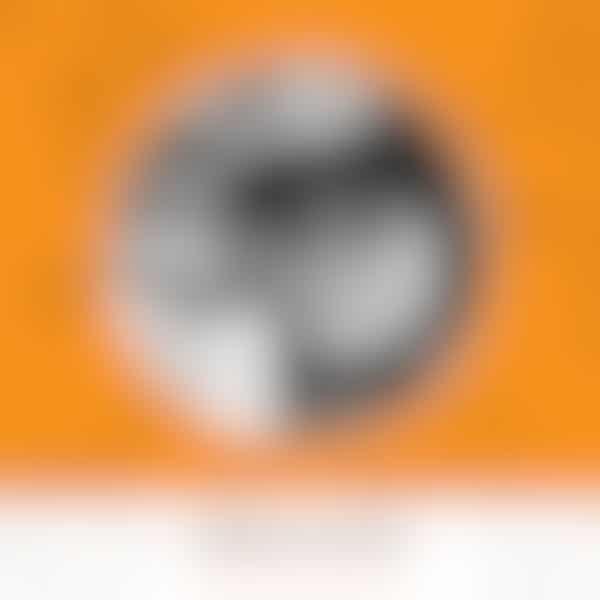 /files/jeska-slater-3.jpg