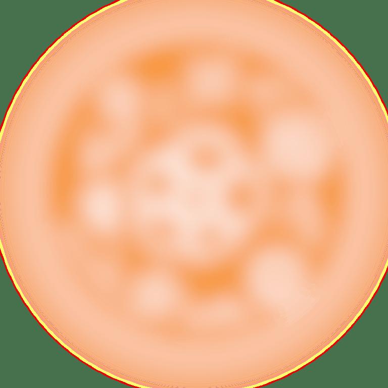 arts communications and culture logo